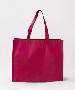 wholesale non-woven custom logo reusable tote bags 001_01