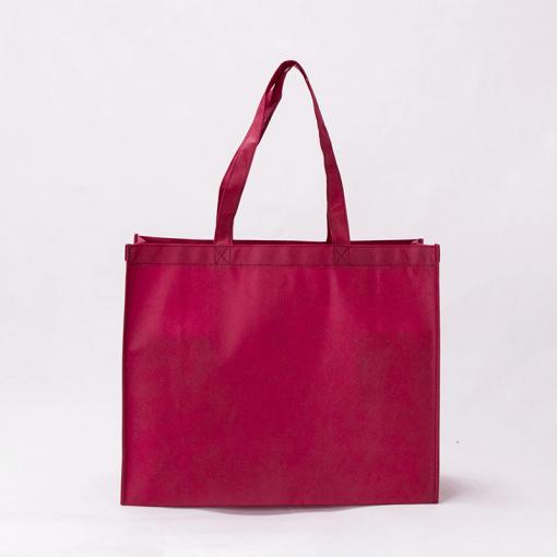 wholesale non-woven custom logo reusable tote bags 001_01