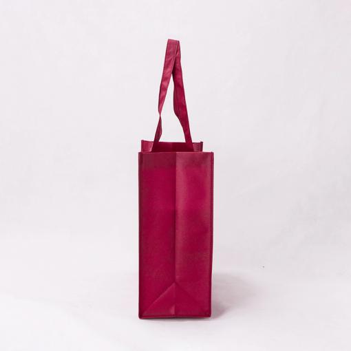 wholesale non-woven custom logo reusable tote bags 001_03