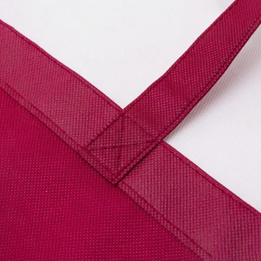wholesale non-woven custom logo reusable tote bags 001_04