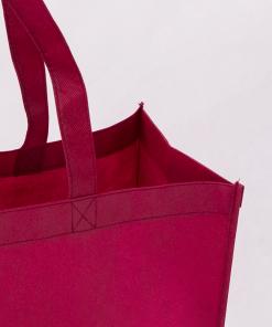 wholesale non-woven custom logo reusable tote bags 001_05