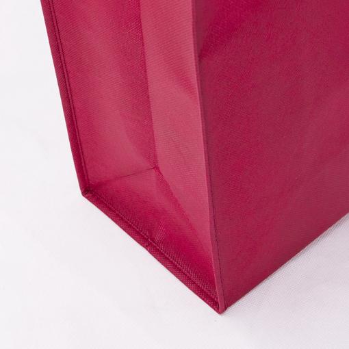 wholesale non-woven custom logo reusable tote bags 001_06