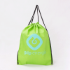 wholesale backpack drawstring reusable tote bags 001_01