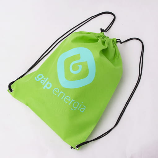 wholesale backpack drawstring reusable tote bags 001_02
