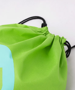 wholesale backpack drawstring reusable tote bags 001_03