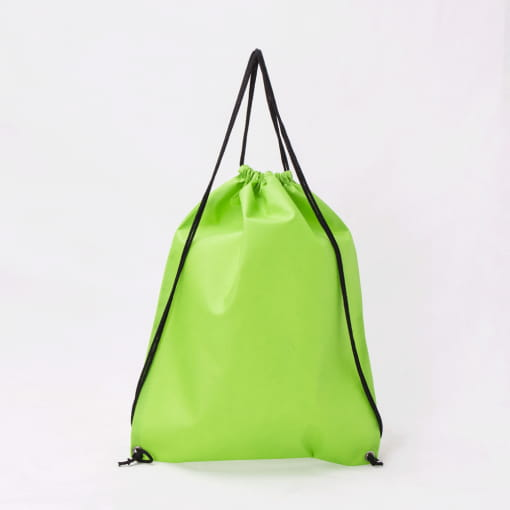 wholesale backpack drawstring reusable tote bags 001_04