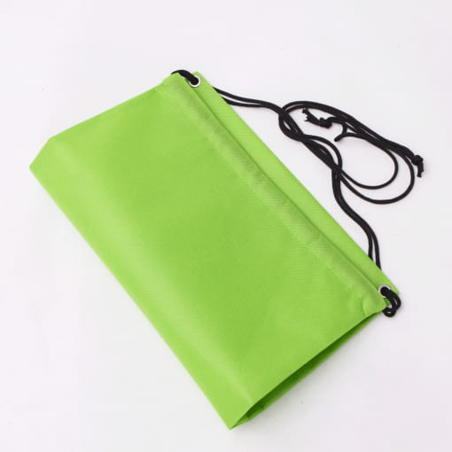 wholesale backpack drawstring reusable tote bags 001_08