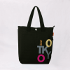 wholesale canvas reusable tote bags 001_01