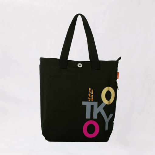 wholesale canvas reusable tote bags 001_01