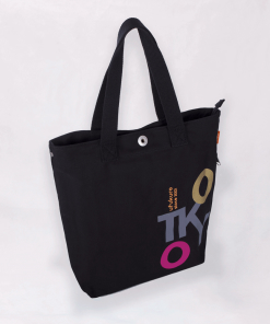 wholesale canvas reusable tote bags 001_02