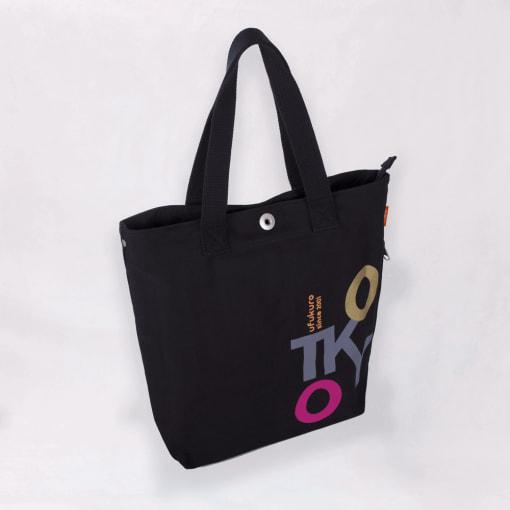 wholesale canvas reusable tote bags 001_02