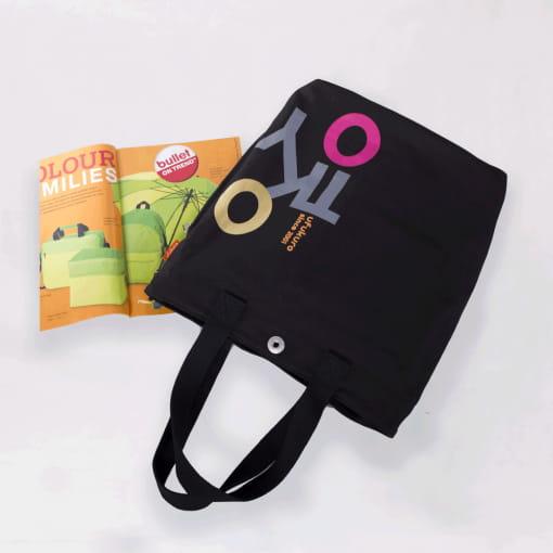 wholesale canvas reusable tote bags 001_03