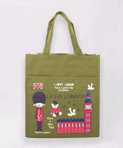 wholesale canvas reusable tote bags 002_01