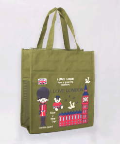 wholesale canvas reusable tote bags 002_02
