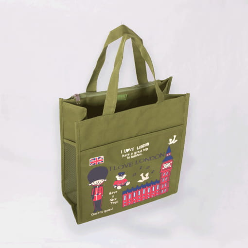 wholesale canvas reusable tote bags 002_03