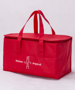 wholesale cooler reusable tote bags 001_01