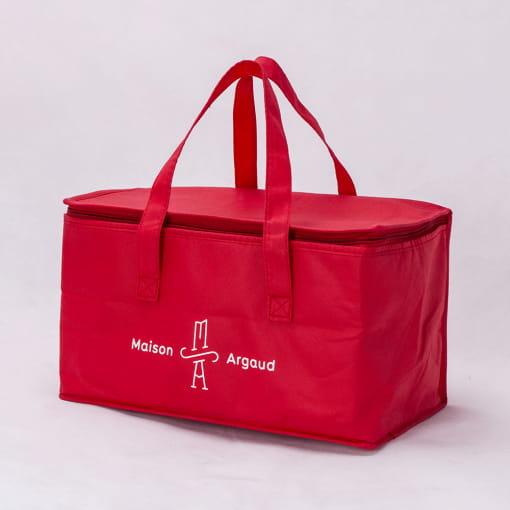 wholesale cooler reusable tote bags 001_01