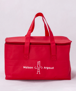 wholesale cooler reusable tote bags 001_02