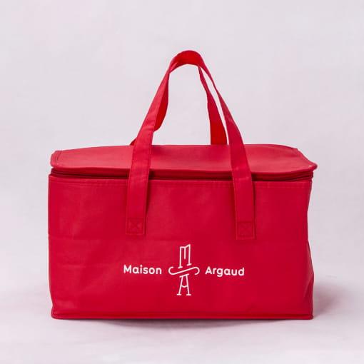 wholesale cooler reusable tote bags 001_02