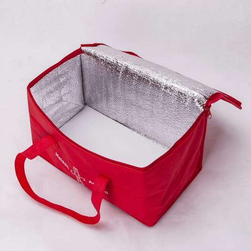 wholesale cooler reusable tote bags 001_03