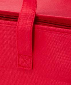 wholesale cooler reusable tote bags 001_04