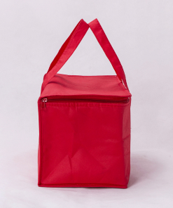 wholesale cooler reusable tote bags 001_06