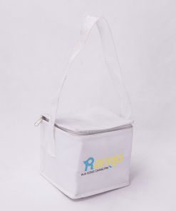 wholesale cooler reusable tote bags 003_03