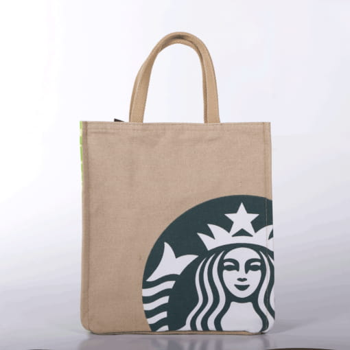 wholesale cotton reusable tote bags 001_01