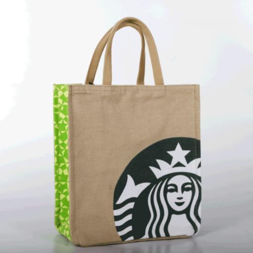 wholesale cotton reusable tote bags 001_02