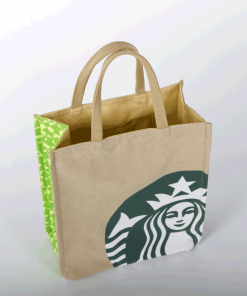 wholesale cotton reusable tote bags 001_03
