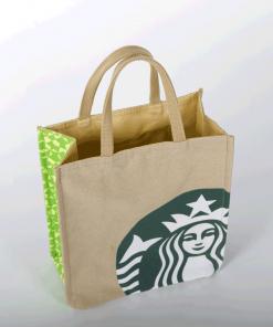 wholesale cotton reusable tote bags 001_03