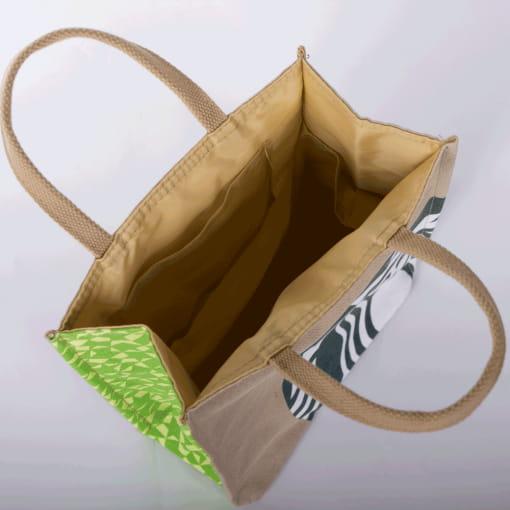 wholesale cotton reusable tote bags 001_04
