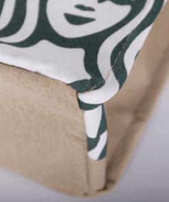 wholesale cotton reusable tote bags 001_05