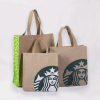 wholesale cotton reusable tote bags 001_06