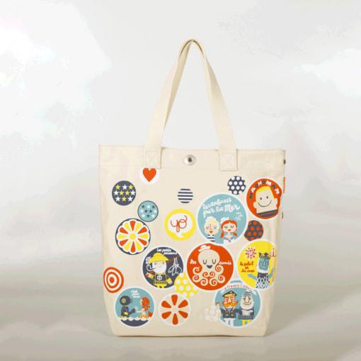 wholesale cotton reusable tote bags 002_01