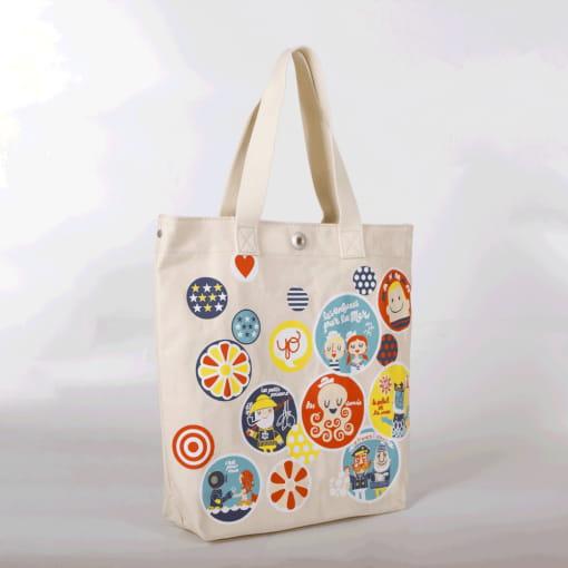 wholesale cotton reusable tote bags 002_02