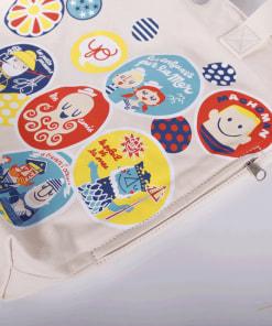 wholesale cotton reusable tote bags 002_03