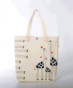 wholesale cotton reusable tote bags 002_04