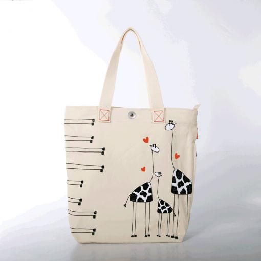 wholesale cotton reusable tote bags 002_04