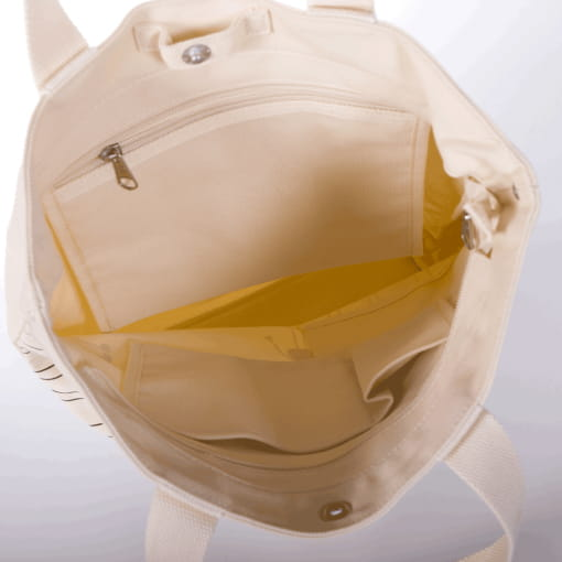 wholesale cotton reusable tote bags 002_05