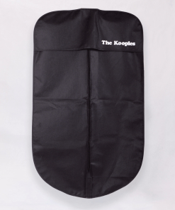wholesale garment reusable tote bags 001_01