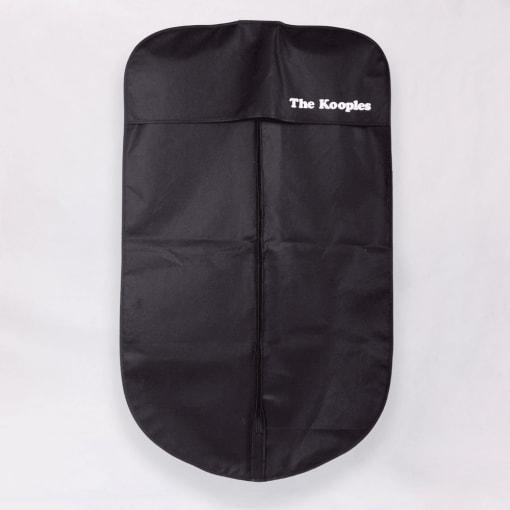 wholesale garment reusable tote bags 001_01