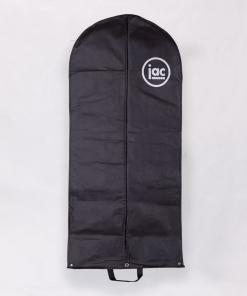 wholesale garment reusable tote bags 001_02