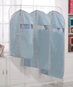 wholesale garment reusable tote bags 003_02