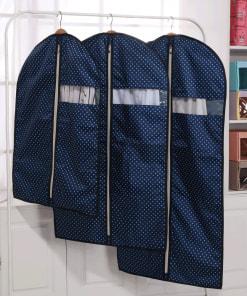 wholesale garment reusable tote bags 003_04