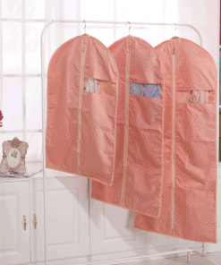 wholesale garment reusable tote bags 003_05