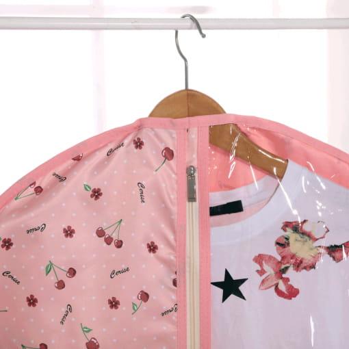 wholesale garment reusable tote bags 003_06