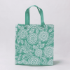 wholesale non-woven laminated reusable tote bags 005_01