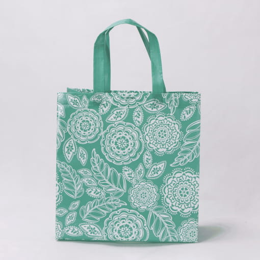 wholesale non-woven laminated reusable tote bags 005_01