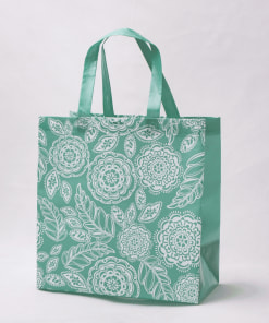 wholesale non-woven laminated reusable tote bags 005_02